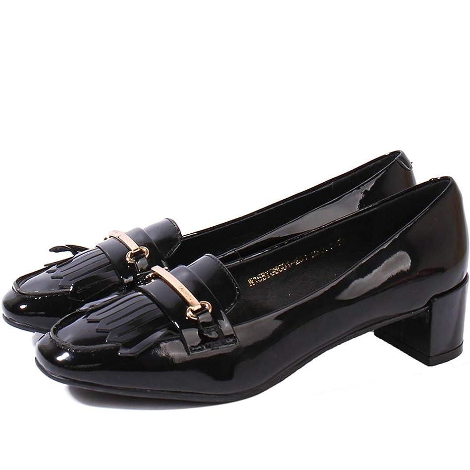 生きる項目測定可能[TAOHUA] フラットシューズ レディースシューズ タッセル 靴 レディース 靴 大きいサイズ フラット パンプス ぺたんこ トレンドコーデ レディース 靴