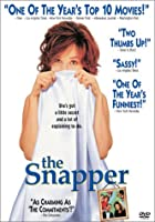 The Snapper [Import USA Zone 1]