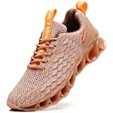 NOBULL Women's Training Shoes and Styles (10,...