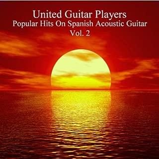 Best mozart on acoustic guitar Reviews
