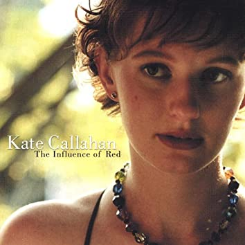 The Influence of Red: Re-Release