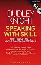 Best dudley knight speaking with skill Reviews