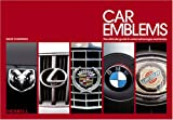 Car Emblems: The Ultimate Guide ...