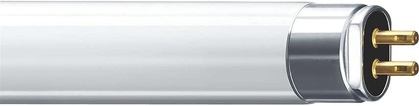 Lâmpada Fluorescente Tubular Tl5-14w-ess/840 Philips No Voltagev