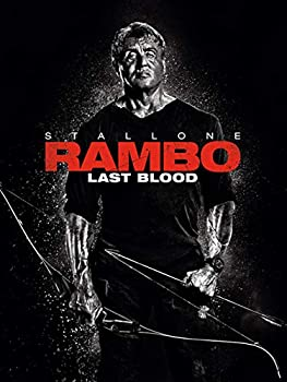 Best taken movie in spanish Reviews