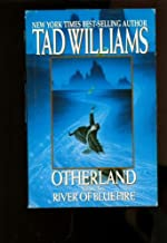River of Blue Fire - Otherland #2