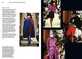 Zoom IMG-2 yves saint laurent haute couture