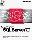 SQL Server 7.0 Competitive Version Upgrade (5-client) [Old Version]