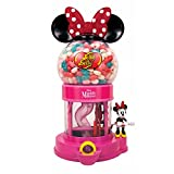 Jelly Belly Candy Jelly Bean Machine