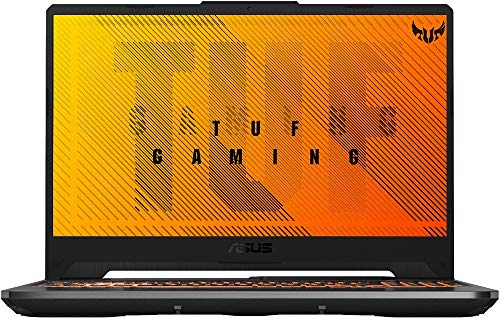 2020 Asus TUF 15.6' FHD Premium Gaming Laptop, 10th Gen...