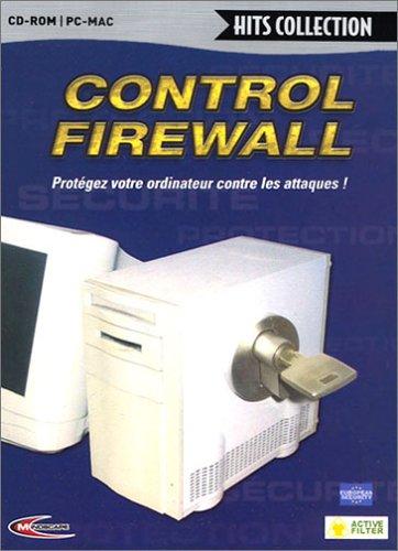 Control Firewall