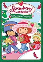 Berry Merry Christmas [DVD] [Import]