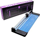 VViViD Paper Craft Cutter and Trimmer (Rot8 18')