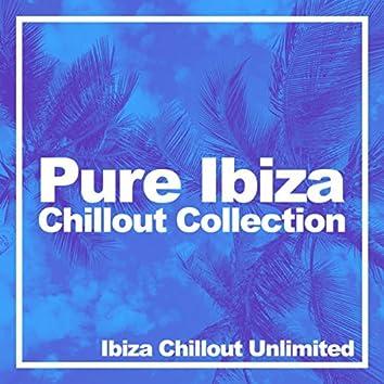 Pure Ibiza Chillout Collection