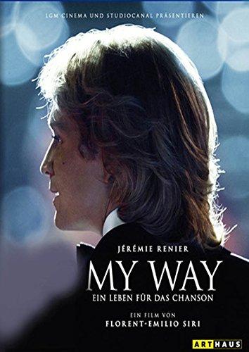 My Way - Ein Leben für den Chanson
