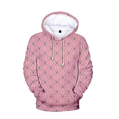 Chenlao7gou621 Sweatshirt 3D Digitaldruck