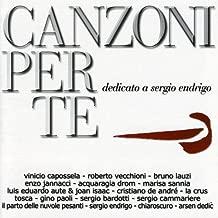 Canzoni Per Te / Various