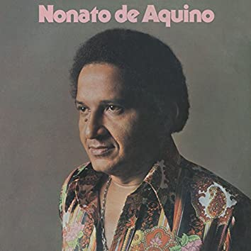 Nonato de Aquino (1979)