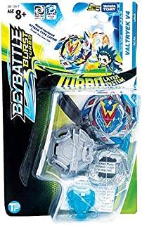 BeyBattle Burst Wonder Valtryek V4 S3, BB104T
