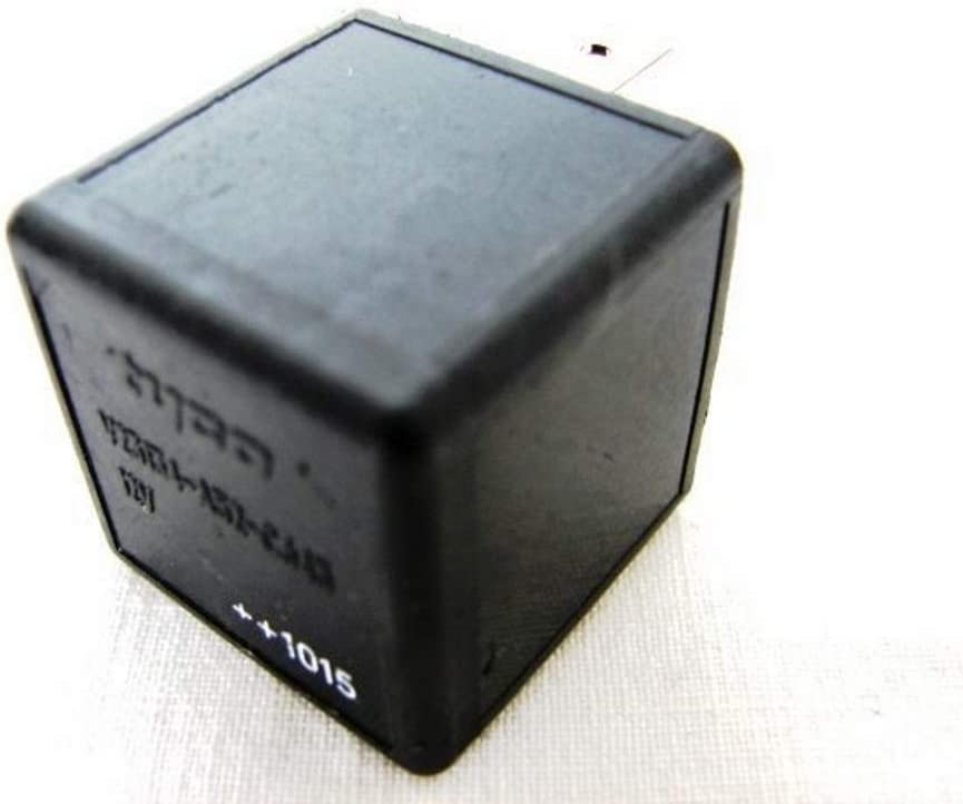 Tyco Automotive V23134-A0052-C643 Safety and trust Outlet ☆ Free Shipping Relay