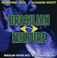 Brazilian Mixture