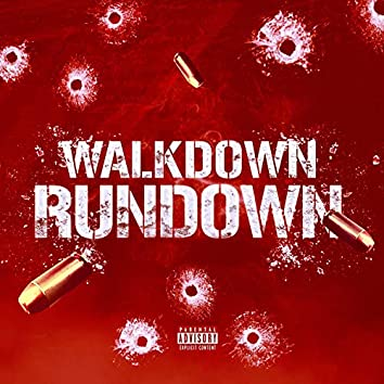 Walkdown Rundown