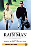 PLPR3:Rain Man (Penguin Readers (Graded Readers))