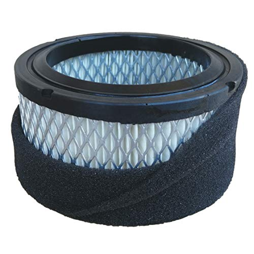 Air Compressor Services ACS-02250135-150 Sullair Air Filter Replacement