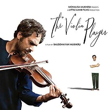 The Violin Player (Original Motion Picture Soundtrack)