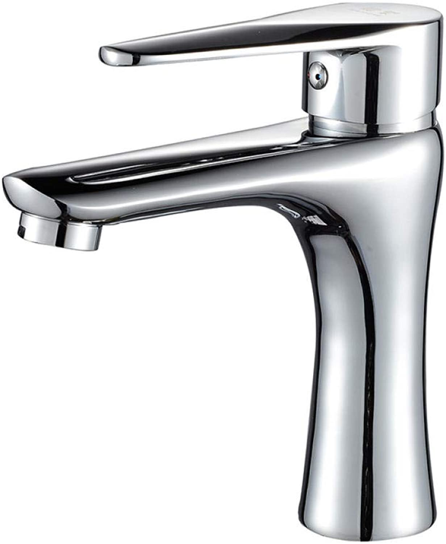 Waschtischarmaturen Küchenarmaturen Waschraumarmaturen Warmes Und Kaltes Wasser Wasserhahn Dish Mixer Wasserhahn Bad Becken Warmes Und Kaltes Wasser Wasserhahn Bad Bad Mix