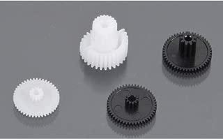 Futaba Systems Servo Gear Set S3117 S3157, FUTM3469