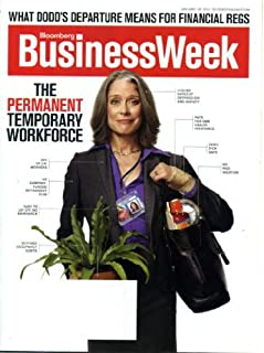 Business Week January 18 2010 The Permanent Temporary Workforce, Endless Oil, Brett Ratner, Consumer Electronics Show, The IMAX Effect