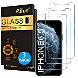 Ailun for Apple iPhone 11 Pro Max/iPhone Xs Max Screen Protector...