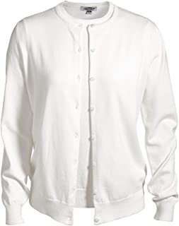 Best white twin sweater set Reviews