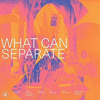 What Can Separate