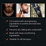 Woody's Beard 2-in-1 Conditioner, 4 Ounce 5