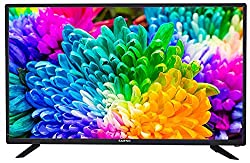 eAirtec 81 cm (32 inches) HD Ready LED TV 32DJ (Black) (2020 Model),Airtec Electrovision Pvt. Ltd.,32DJ