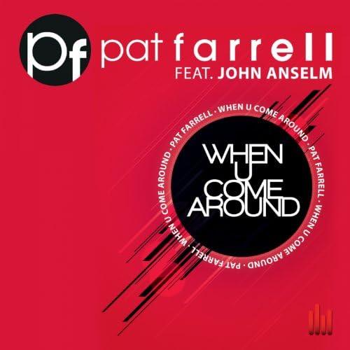 Pat Farrell feat. John Anselm