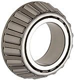 Genuine NTN Bearings Bearing - M802048