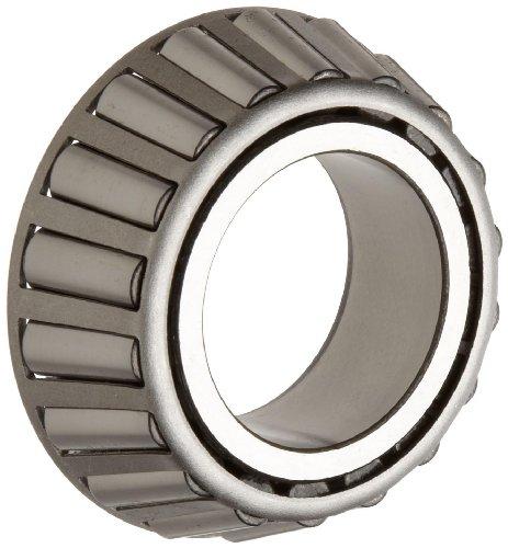 Timken M802048 Pinion Bearing