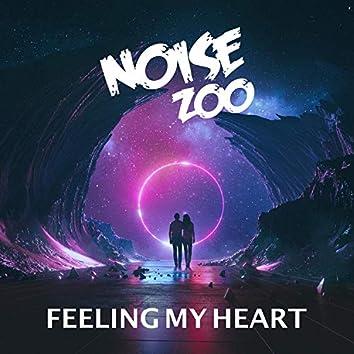 Feeling My Heart