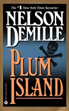 [ Plum Island [ PLUM ISLAND ] By DeMille, Nelson ( Author )Jan-01-2002 Paperback