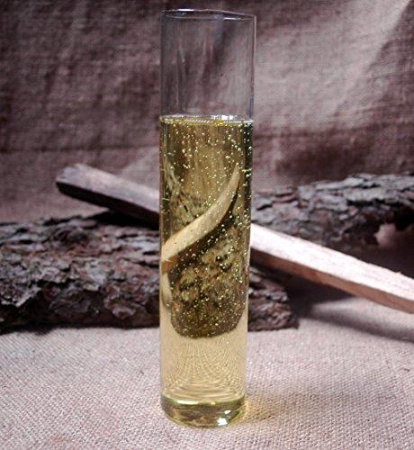Naturix24 - Westindisches Sandelholzöl, Amyrisöl ätherisch 10 ml