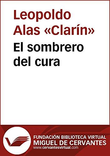 El sombrero del cura (Biblioteca Virtual Miguel de Cervantes)