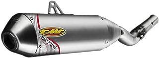 FMF Racing 42122 Muffler