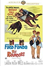 Best the rounders glenn ford Reviews