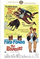 Rounders [DVD] [Import]