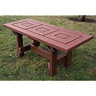 Sustainable Furniture UK Ltd Harrogate