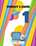 Colombia STEM Sphero Project: First Grade (English Edition)