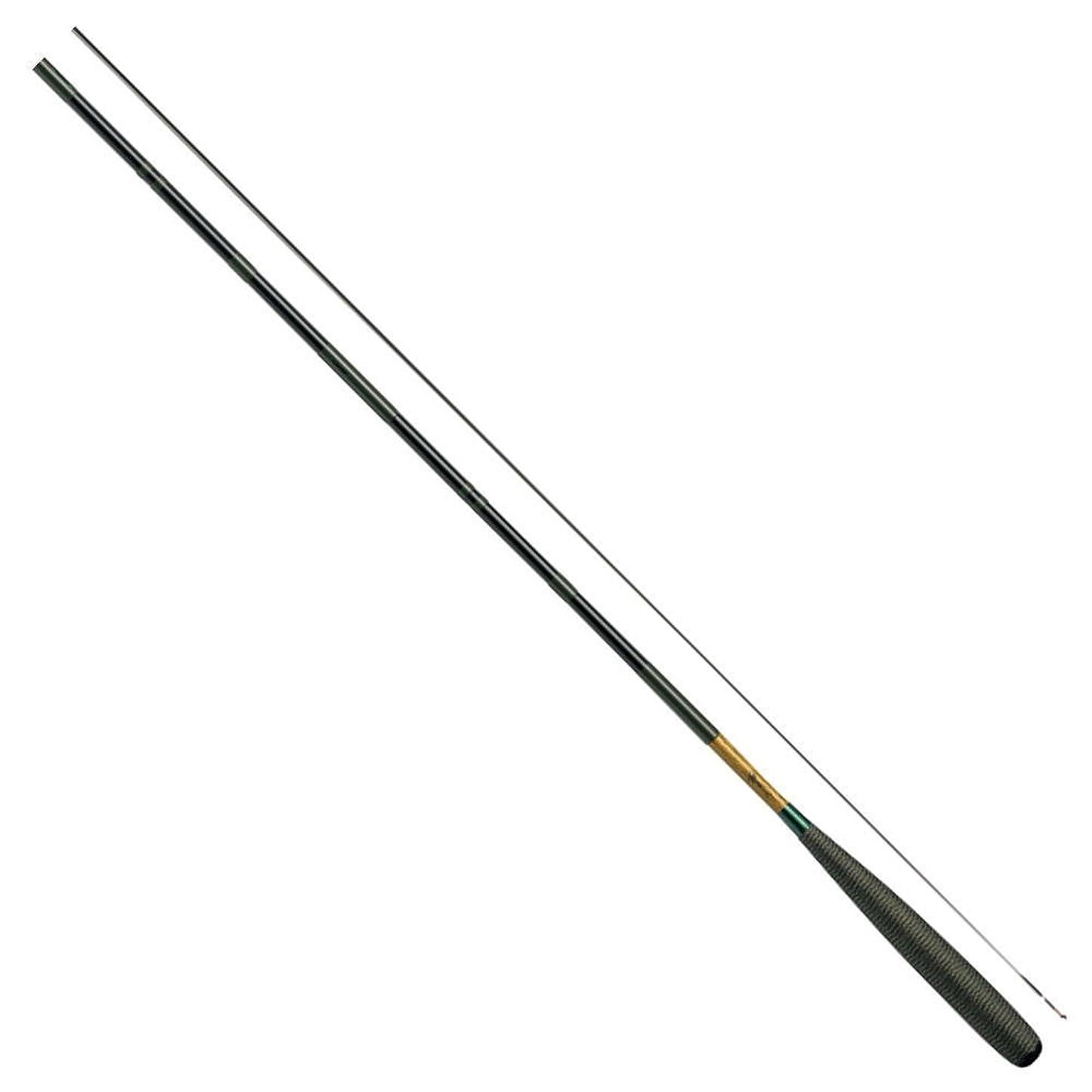 避難クマノミつまずくダイワ(Daiwa) へら竿 聖 12尺 釣り竿
